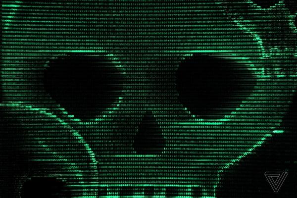 hack forum warez